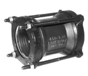 PS 3506 Long Barrel PowerMax Coupling