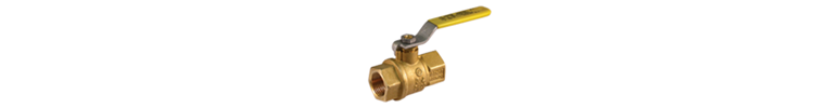 jomar ball valves - pipemanproducts.com