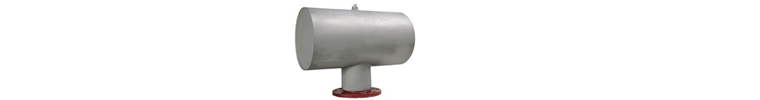 surge suppression jcm 800 - pipemanproducts.com