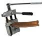Wheeler Rex Soft Copper Pipe Shut-off Tool